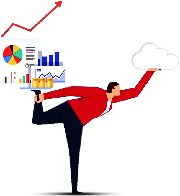 cloud telephony service provider