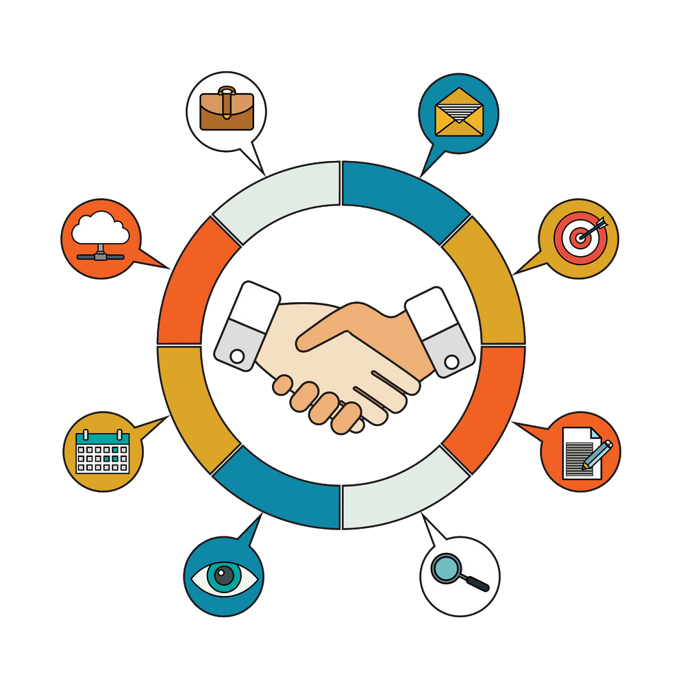 Improve Customer Relation By Toll Free Number
