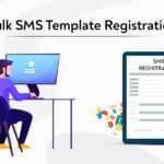 sms registraion