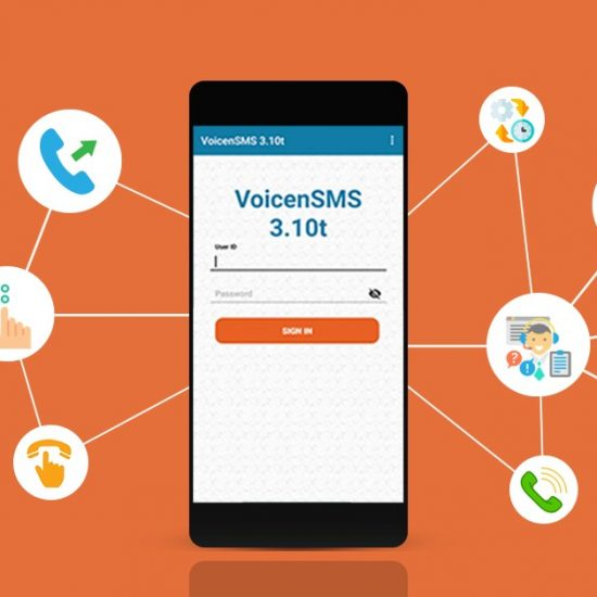 Must-have features of Mobile Contact Centre App to serve customers remotely in the best way possible.