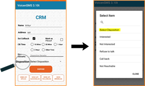 Must-have features of Mobile Contact Centre App to serve customers remotely in the best way possible